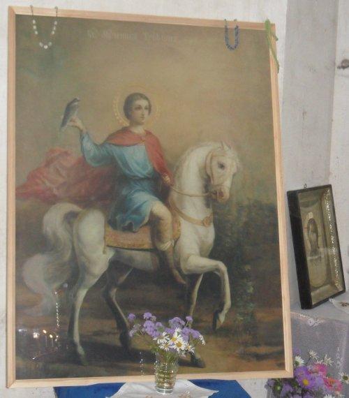 www.monastyr-bogoyavlenie.ru/img/images/clause-chudo-icony-muchenik-trifon-3.jpg
